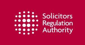 solicitors-logo