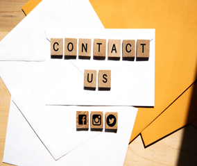 contact-us-lettering_4460x4460v2